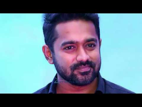 Dont Compare Adventures Omanakuttan With My Past Films Says Asif Ali