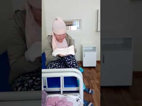 Женщина и 4-ий мальчик получили ожоги глаз из-за кварца в Жанаозене - медики понесли наказание
