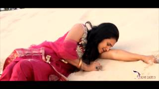 Rettai Kathir   Tamil Movie Trailers   Music : Deva Kumar   Director : Ram Kishore Selvam