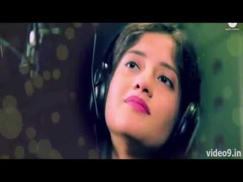 Ek Mulaqat Female  Full Songs Download