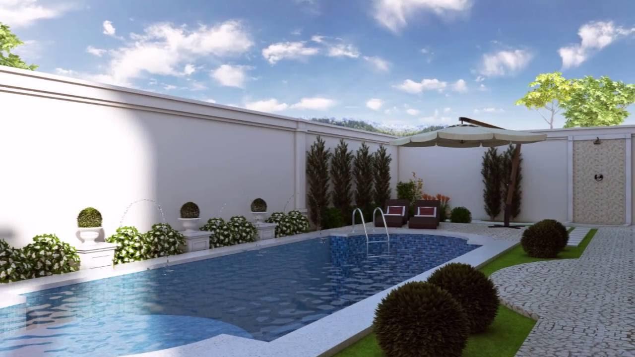 Projeto casa classica sobrado 03 suites em condominio de for Casa classica klerksdorp
