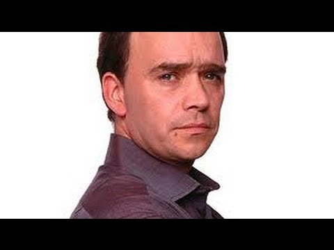 Todd Carty BBC  & Life Story  Mark Fowler Eastenders  Grange Hill  Dancing On Ice