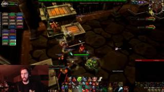 Why are so many High-End Raiding Guilds Quitting?