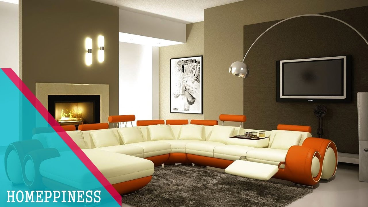 MUST WATCH !!! 25+ Mid Century Modern Living Room Ideas - FURNITURE ...