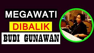 "RAHMAWATI SOEKARNO PUTRI. ""Megawati di balik Budi Gunawan"","