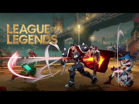2 Line Sad Pashto Poetry Zma Pa Fikar Ao Pa Khyal Shakona Sala Kawey!!