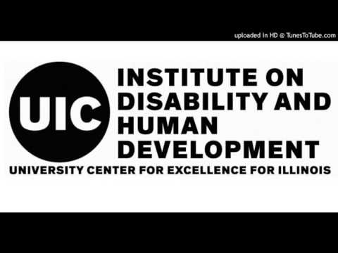 Availability of National Obesity Data for High School Students with Disabilities