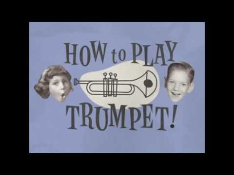 How to Buy or Rent a Student Trumpet
