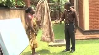 Repeat youtube video Kansiime Anne Marital bed wetting on minibuzz