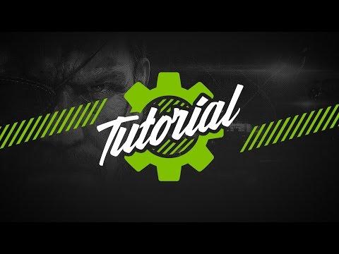 ‹ Tutorial ›  Nvidia Shadowplay