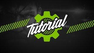 Tutorial - Nvidia Shadowplay