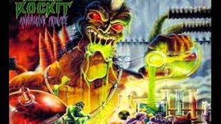 Laaz Rockit - Annihilation Principle (Full Album)