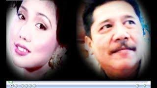 Ingin Tahu ~ Abdullah Chik Covered By JR Nordyn Feat Noraniza Idris