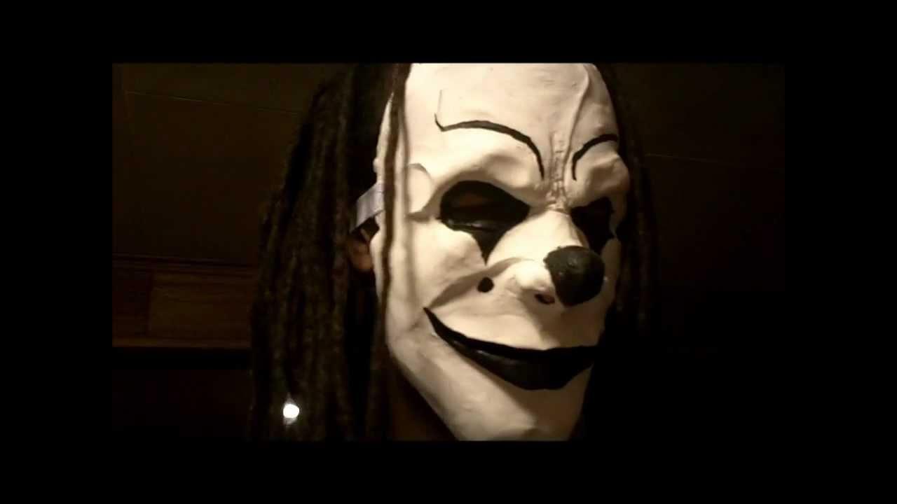 Very Scary Clown Masks | www.pixshark.com - Images ...