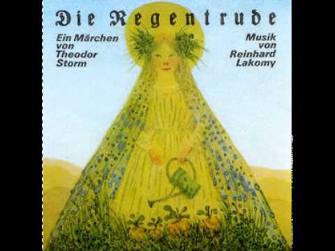 regentrude