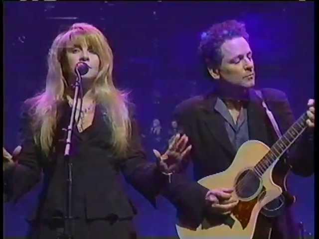 stevie-nicks-landslide-01-12-1998-late-show-with-david-letterman-mike-bise