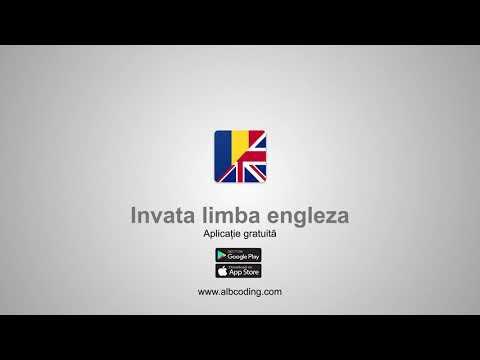 Locuri de munca Vorbitor limba spaniola