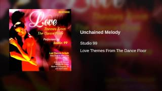 Video Unchained Melody download MP3, 3GP, MP4, WEBM, AVI, FLV Juli 2018
