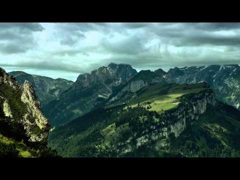 Shannon Hurley - Matter Of Time (El Gambrero Remix)