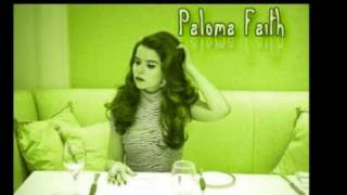 Paloma Faith - New York (Cutmore Remix)