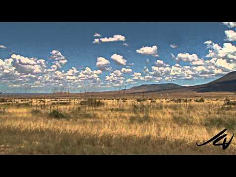 New Mexico - Home to Sheriff Pat Garrett and Billy the Kid