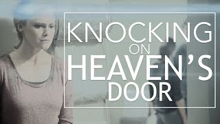 Knocking On Heaven