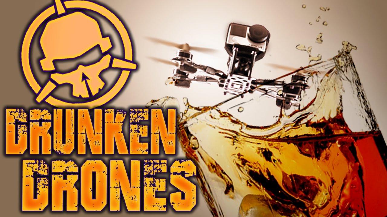 Image result for drunken drones