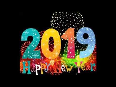 SONG OF THE YEAR 2018/19 IN MZANSI(MASTER KG X ZANDA ZAKUZA_SKELETON MOVE)