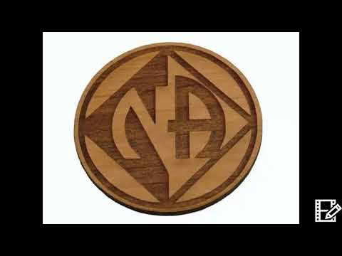 A Humorous and Inspiring - NA Speaker Charles H. Florida - Narcotics Anonymous Meeting