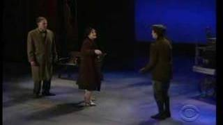 "Patti LuPone - ""Gypsy"" Tony Awards Performance"