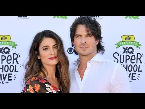 ian-somerhalder,-nikki-reed-respond-to-criticism-over-birth-control-comments