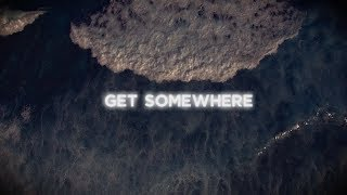 Play Get Somewhere