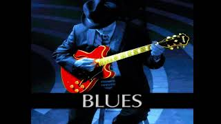 Slow Blues & Blues Ballads - The Best Slow Blues Songs Ever Vol2
