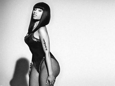 Woman Like Me Ft  Nicki Minaj RINGTONE 2018 FREE DOWNLOAD