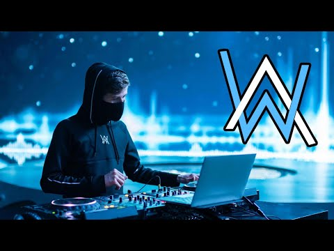 alan-walker-birthday-special-remix-|-alan-walker-crying-on-birthday-surprise-|-mega-mashup