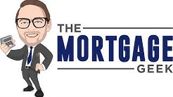 Are Low Mortgage Rates Going Away Soon?