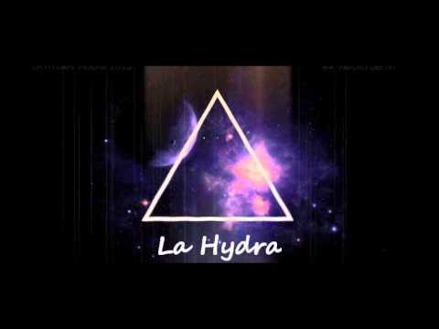 La Hydra - Un Sol Que No Amanece