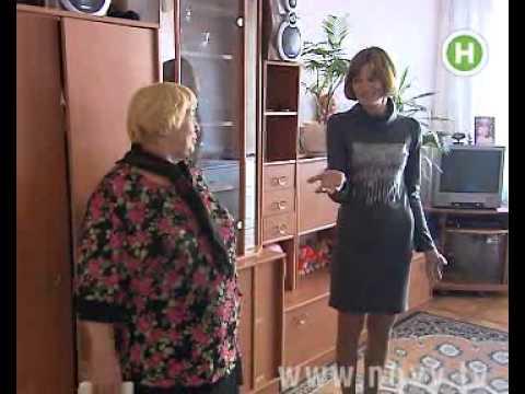 Смотреть Дом 2. Реалити-шоу онлайн. - eTVnet