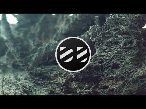 Kursiva & Voltage Voodoo - Press 2 Play (Save The Rave Remix)