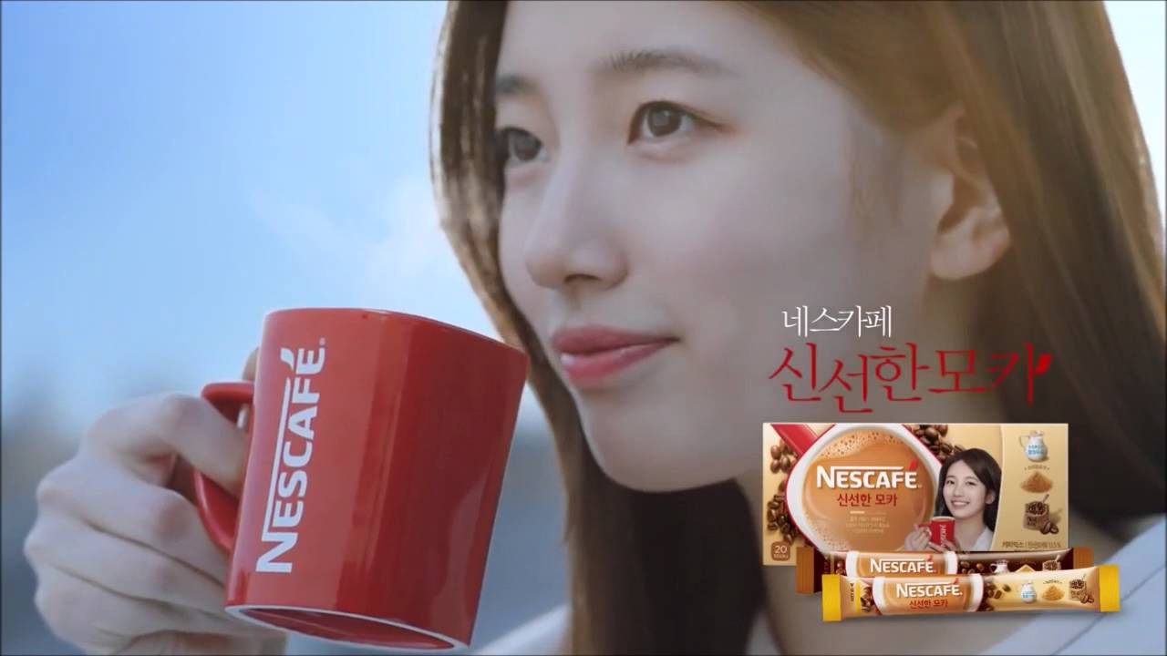 mcdonalds tv advertisingments in korea Welcome to the official youtube mcdonald's uk youtube channel from how we source our food to our latest fun campaigns, it's all here.
