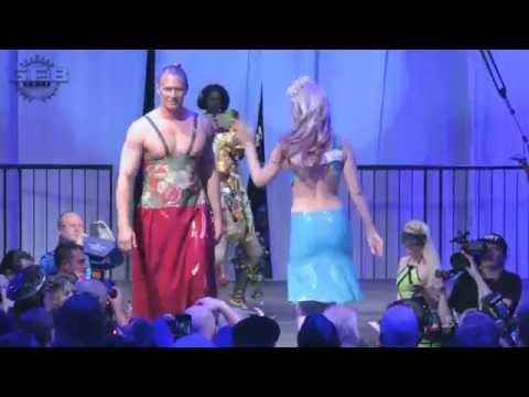 german fetish ball erotik dortmund