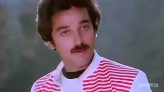 Download Lagu Uamar Tere Naam Kar Di - DEKHA PYAR TUMHARA (1985) Suresh , Lata mp3