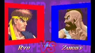 http://www.game-versus.net/ @game_versus 毎週(火)21:00~ 第440回 34...