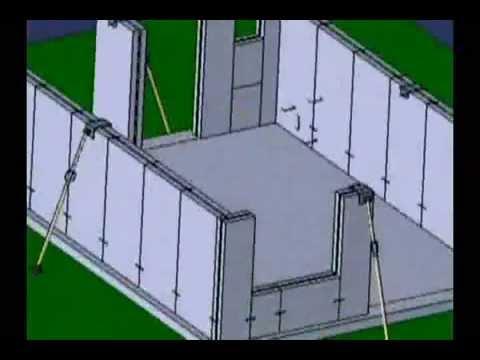 Предложения рубрики арболитовые блоки в екатеринбурге. Сравнить цены и выгодно купить у надежных поставщиков.
