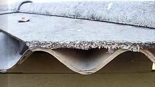 Asbestos Removal Calgary - 403-669-9796