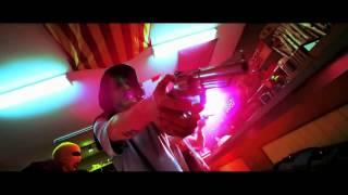 Бомж с дробовиком (2011) Фильм. Трейлер HD
