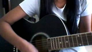 Mendem kangen-Vivin cover