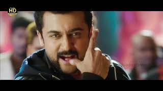 Suriya Latest Action Movie   2019 Telugu Full Movies   Telugu HD Movies