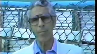 Greatest Comeback Ever - 1978 NY Yankees
