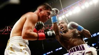 Adrien Broner vs Jessie Vargas Full Fight Highlights